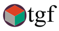 TGF Consulting, Inc.
