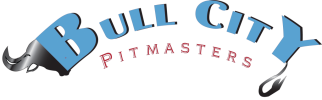 BullCity Pit Masters Logo FINAL_2 UNC