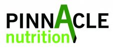 PinnacleNutritionLogo