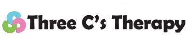 ThreeCsTherapy