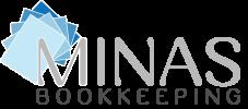 minasbookkeepingLogo2